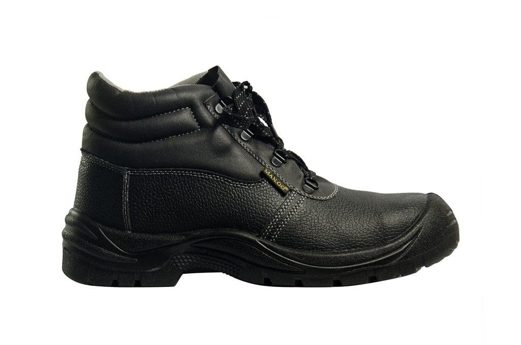 Ботинки 3212