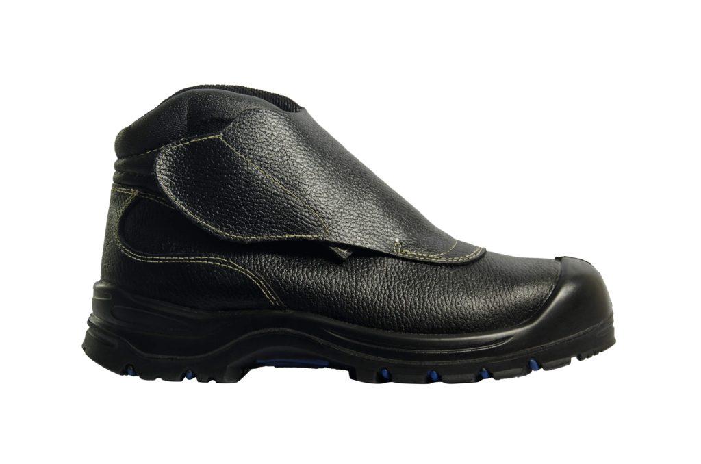 Ботинки 7215