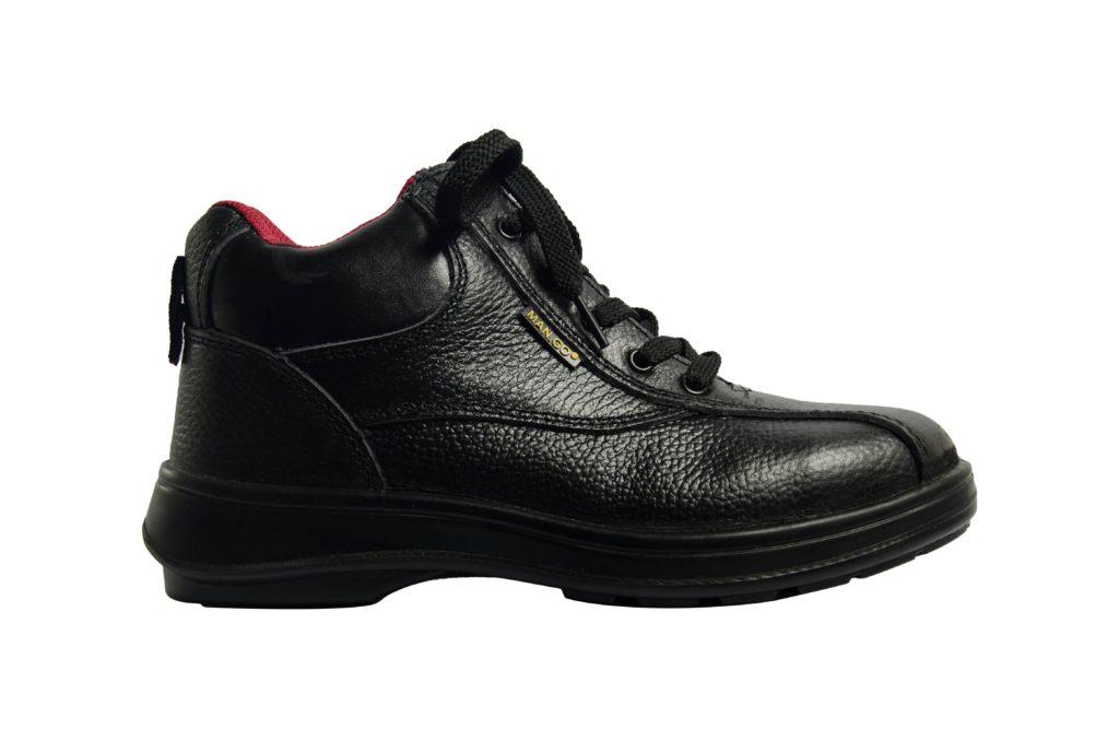 Ботинки 5212