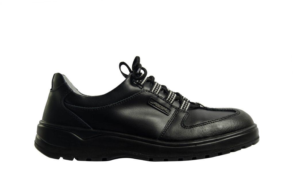 Туфли на шнуровке ABEBA 1038